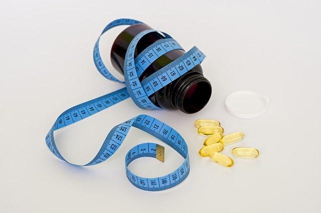 Il existe des traitements efficace pour maigrir