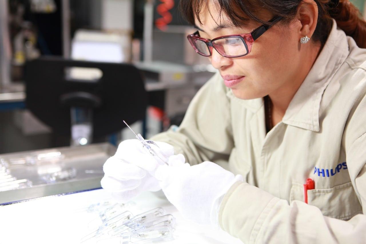 Quel est l'avis du corps médical sur l'efficacité de la cétone de framboise ?