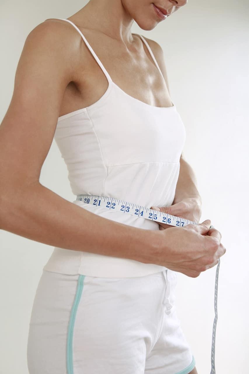 Oui, la cétone de framboise contenu dans les gélules de Raspberry Ketone aide à maigrir