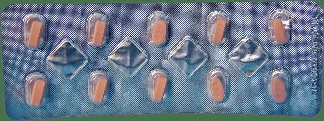 Utiliser un médicament pour maigrir