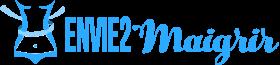 Envie2Maigrir