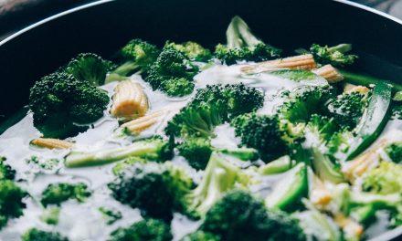 Les meilleures recettes pour une soupe mange graisse
