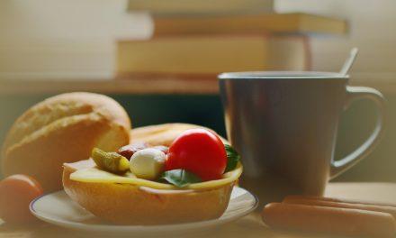 ¿Cuáles son los mejores inhibidores del apetito y cuáles son los más eficaces?