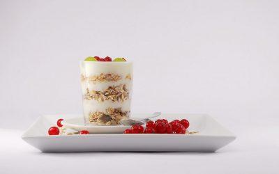 Régime yaourt : le guide francophone complet
