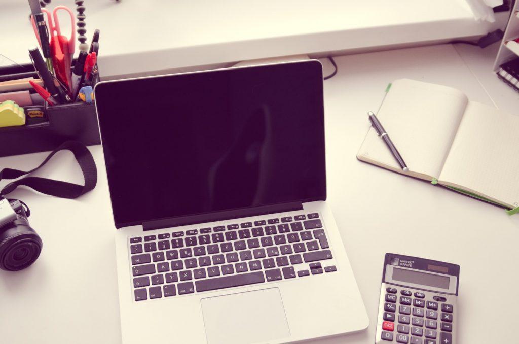 Consulter des blogs sur les régimes