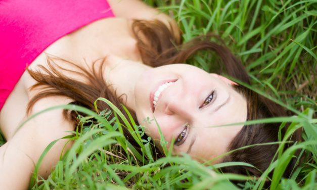 Baies de Goji : 15 raisons de vous y mettre immédiatement