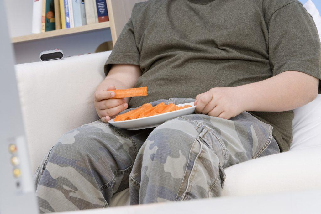 CLA et perte de poids