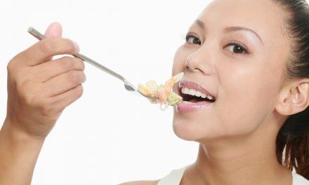 Quels probiotiques pour maigrir ?