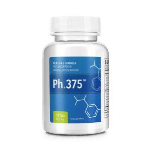 Ph.375