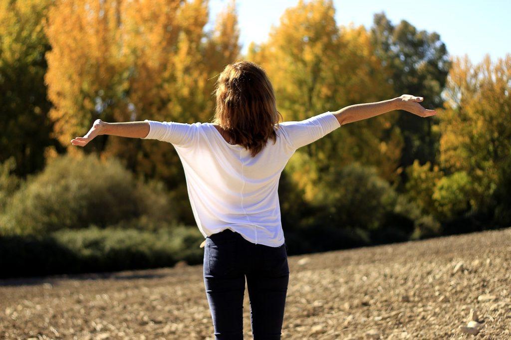 Respiration et métabolisme