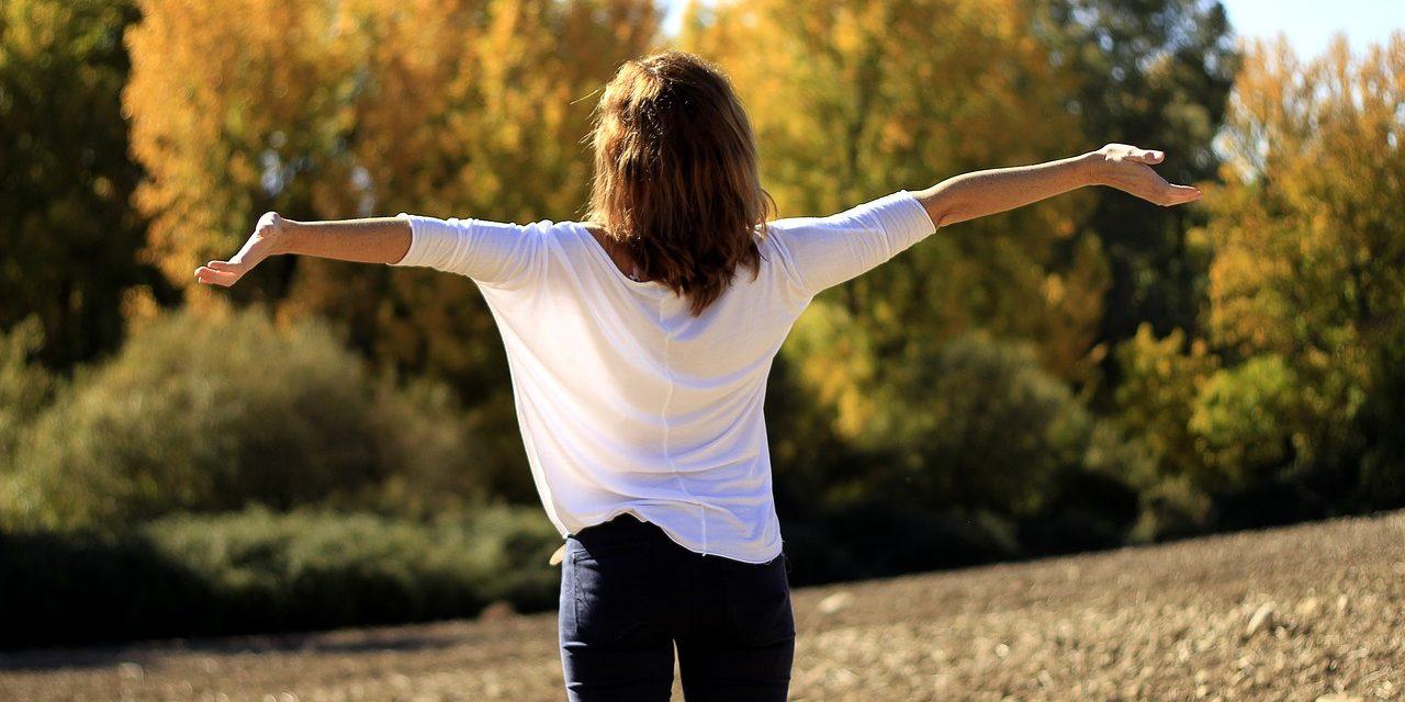 Comment la respiration influence-t-elle notre métabolisme?