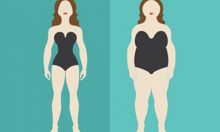 Hypnose pour maigrir : notre avis sur le sujet