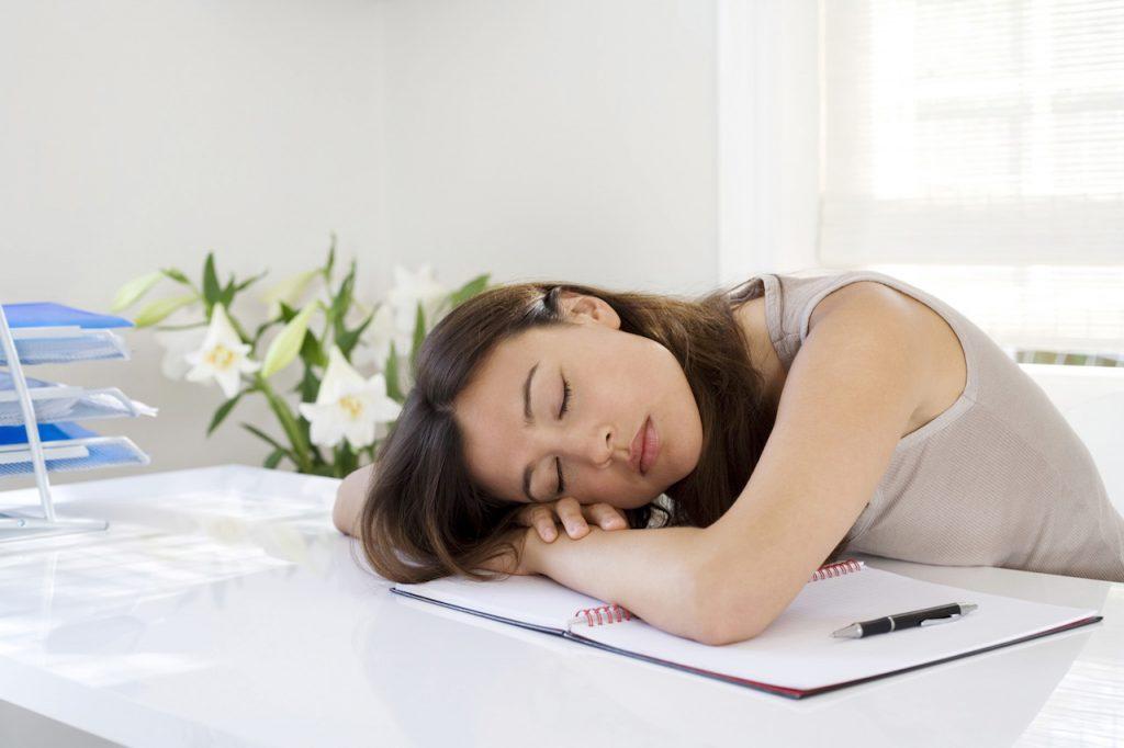 Le jus de noni est efficace contre la fatigue