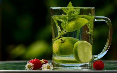 Quelles sont les meilleures boissons pour maigrir ?