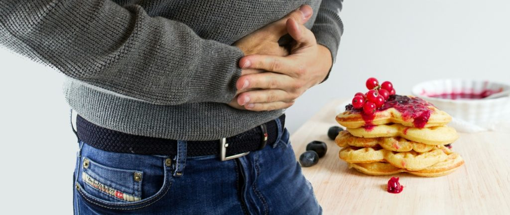 La chrononutrition a des effets bénéfiques sur la santé