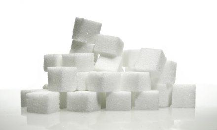 Régime sans sucre : les pour et contre aux menus 0 sucre !