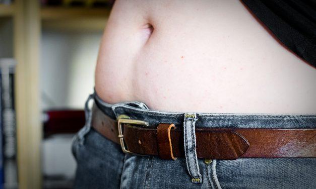 Comment perdre sa graisse abdominale ?