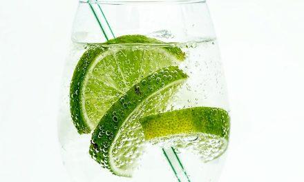 Détox citron / Régime citron : nos conseils et notre avis