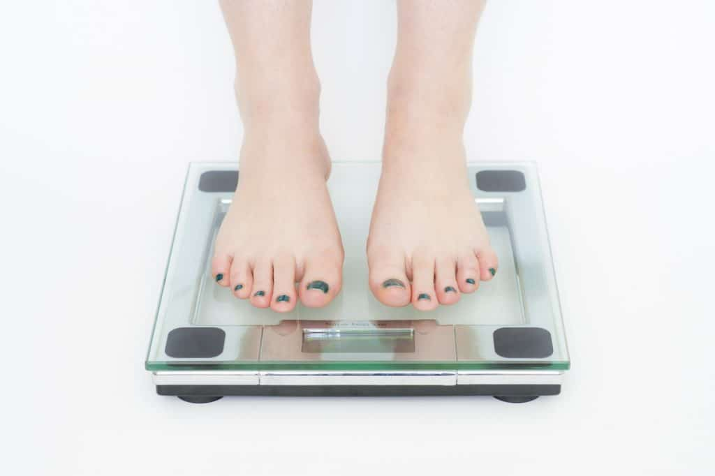 Perte de poids avec Zotrim