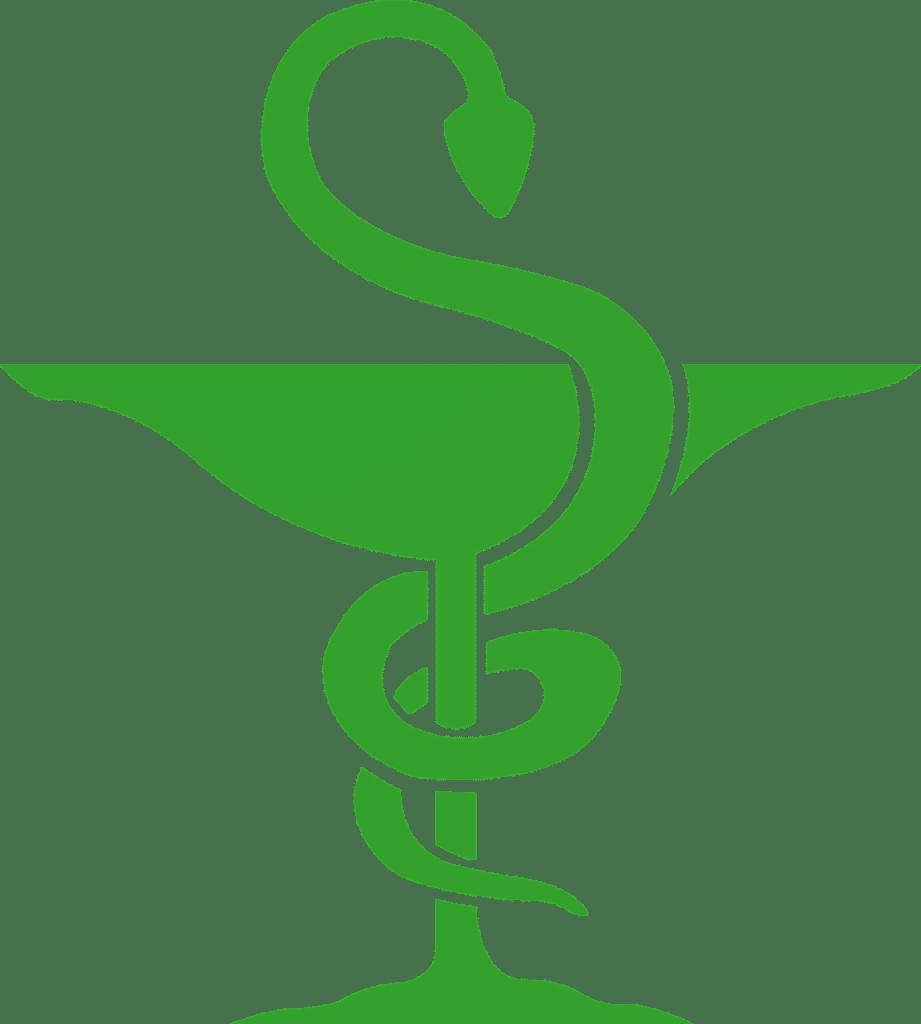 Pharmacie en ligne agréée