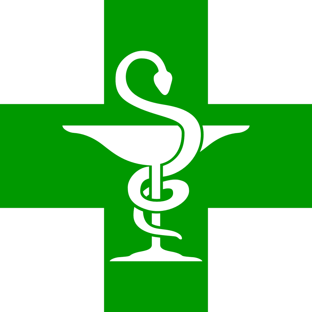 Acheter guarana dans une pharmacie en ligne agréée