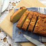Comment faire votre pain sans gluten?