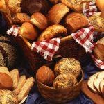 Le pain fait-il grossir?