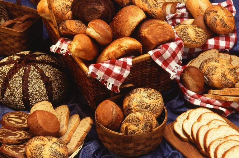 Le pain fait-il grossir ? Découvrez nos réponses ici