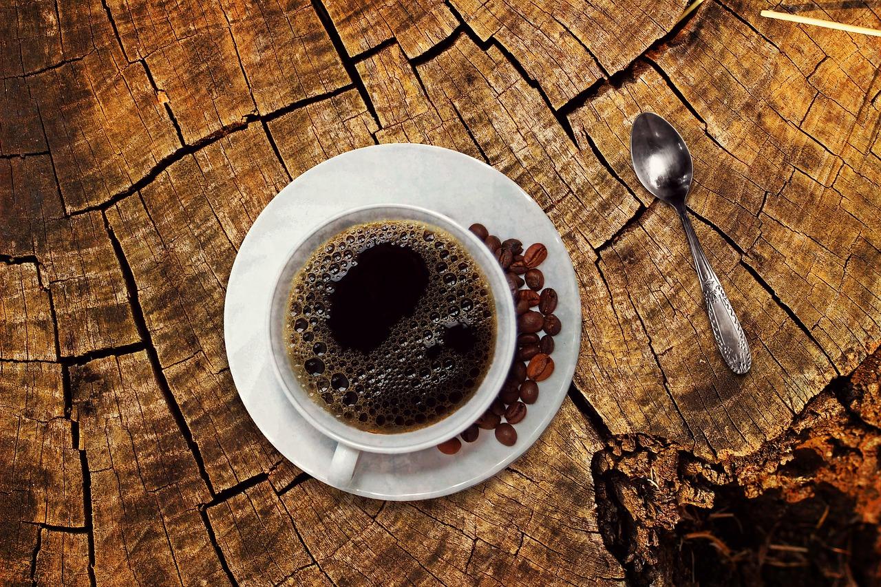 Le café fait-il grossir ? Voici nos éléments de réponses