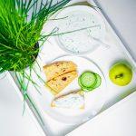 Top 20 des coupe-faim naturels