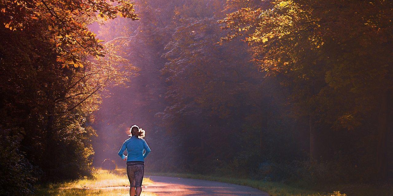 Maigrir vite : 14 conseils à suivre pour maigrir efficacement