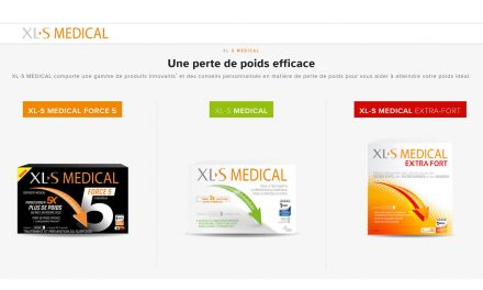 XLS Médical : avis, prix et conseils
