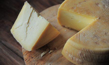 Le fromage fait-il grossir?