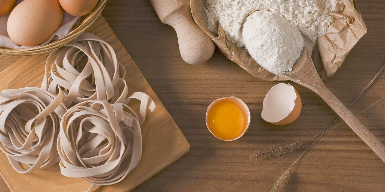 Le gluten fait-il grossir?