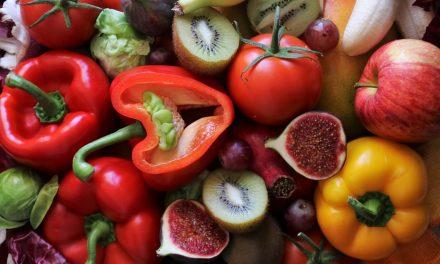 Les meilleurs diététiciens/nutritionnistes sur Toulouse et sa région