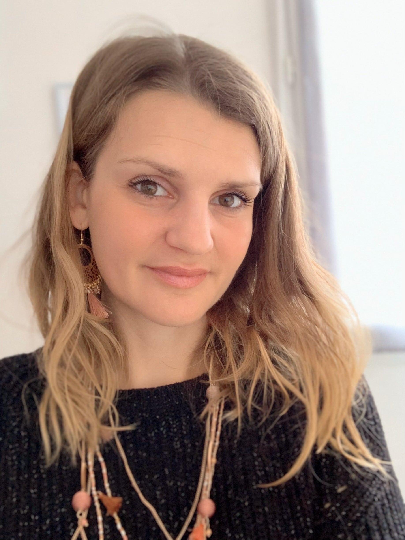 Amanda Matte Diététicienne Nutritionniste
