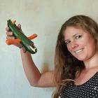 Aurélie Boetsch Dieteticienne Nutritionniste Mulhouse En ligne