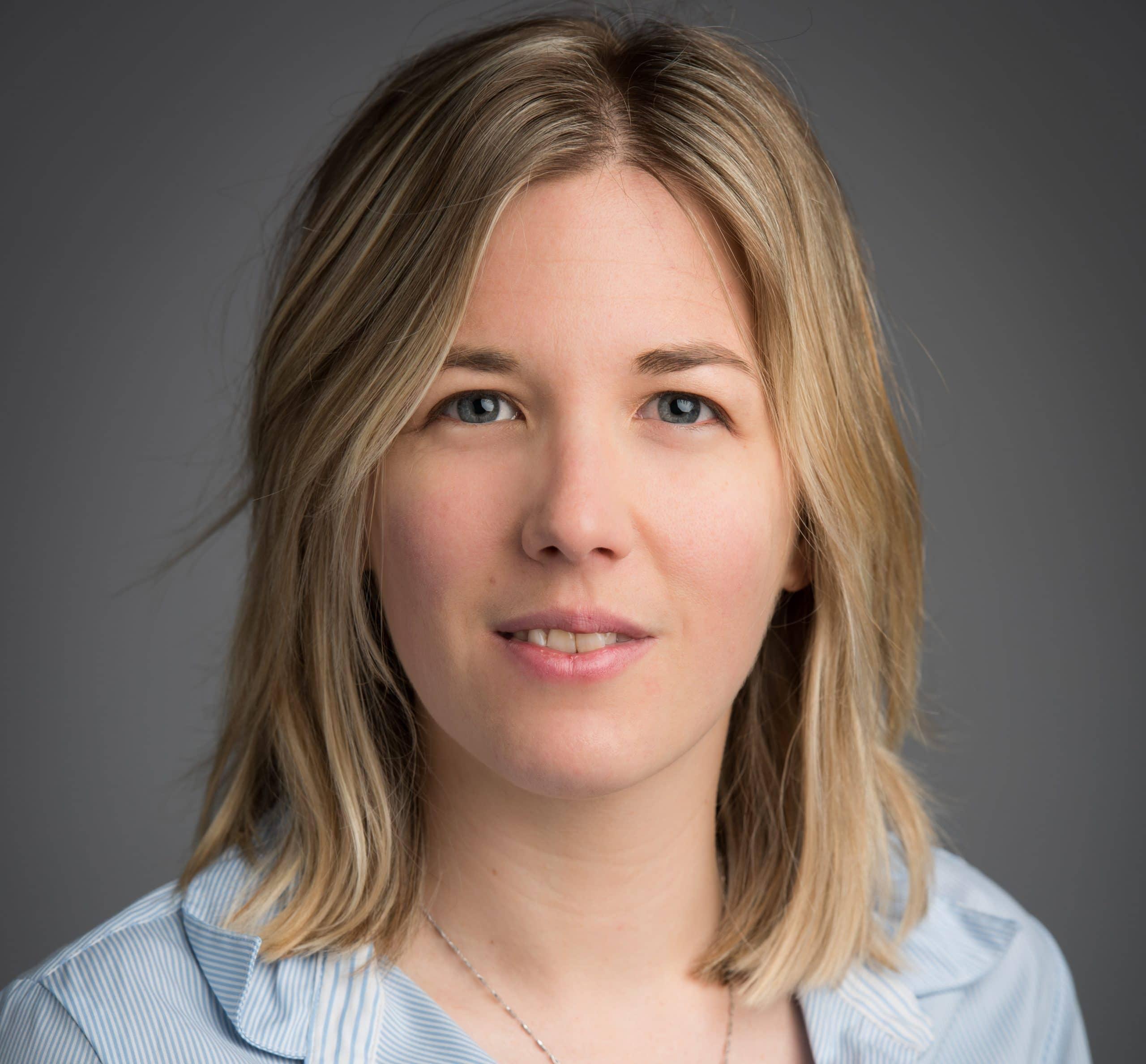 Céline MAILLARD - Diététicienne Nutritionniste - Saint Médard en Jalles