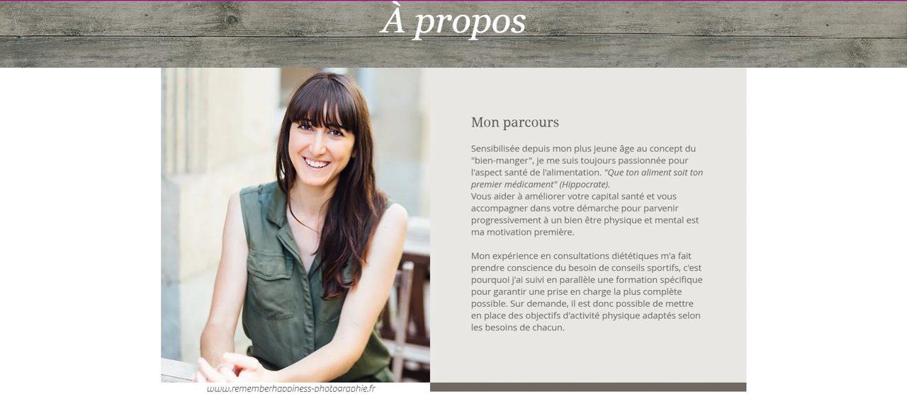 Quels sont les meilleurs diététiciens/nutritionnistes à Bordeaux en Gironde ?