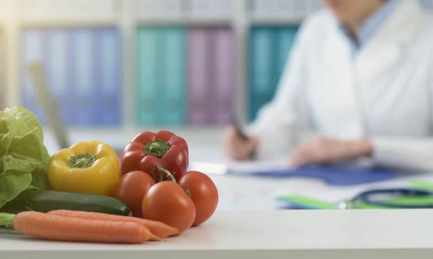 Quels sont les meilleurs diététiciens/nutritionnistes sur Lille et sa région ?