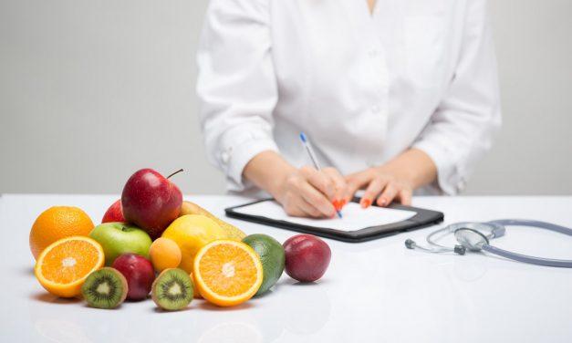 Quels sont les meilleurs diététiciens/nutritionnistes sur Marseille et sa région ?