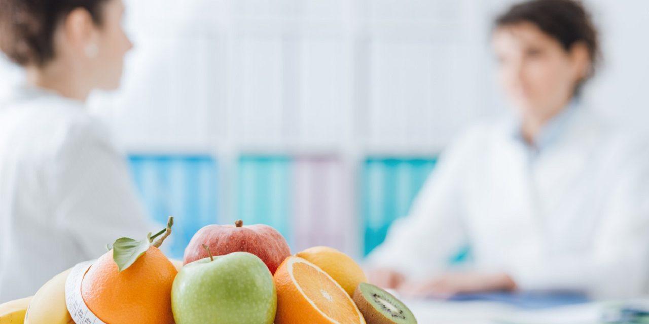 Quels sont les meilleurs diététiciens/nutritionnistes sur Montpellier et sa région ?