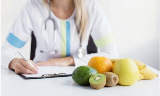 Quels sont les meilleurs diététiciens/nutritionnistes sur Rennes et sa région ?