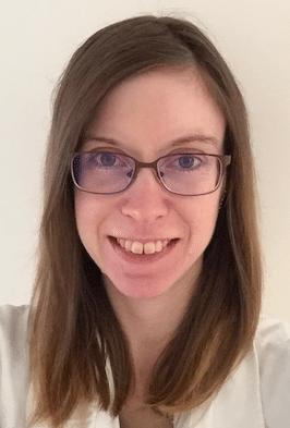 Nathalie Diététicienne-Nutritionniste