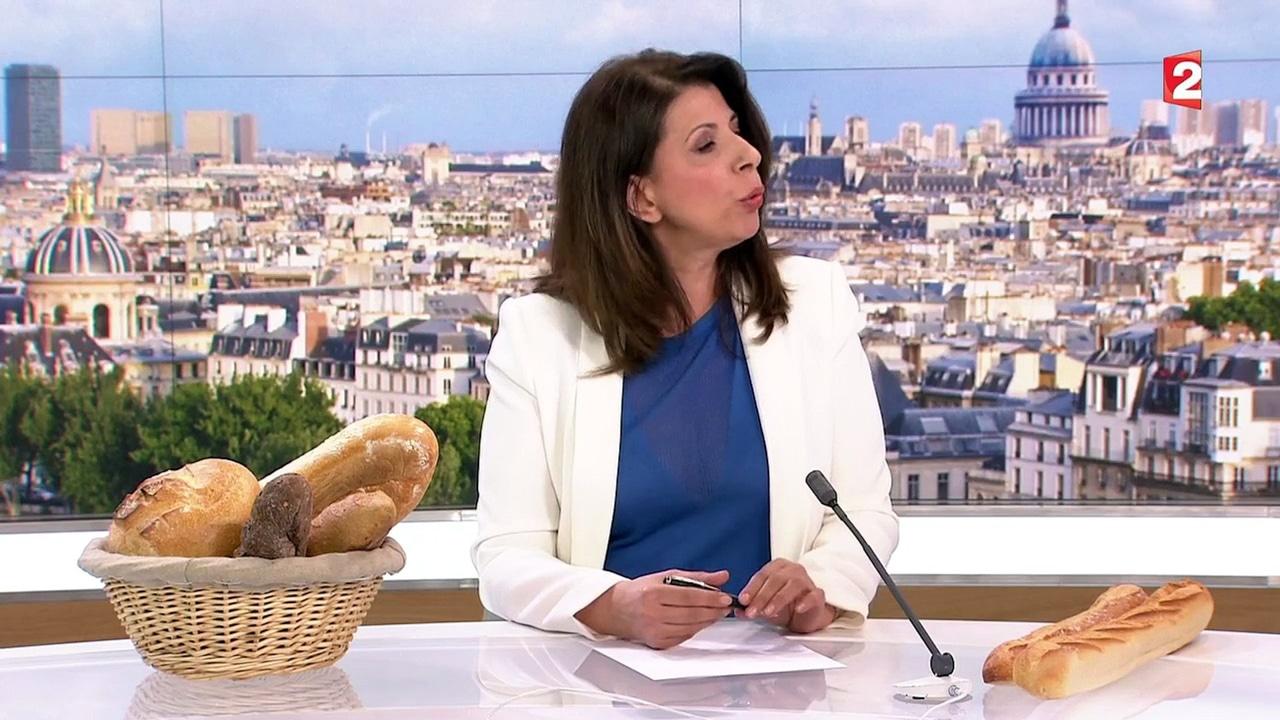 Les meilleurs nutritionnistes sur Paris