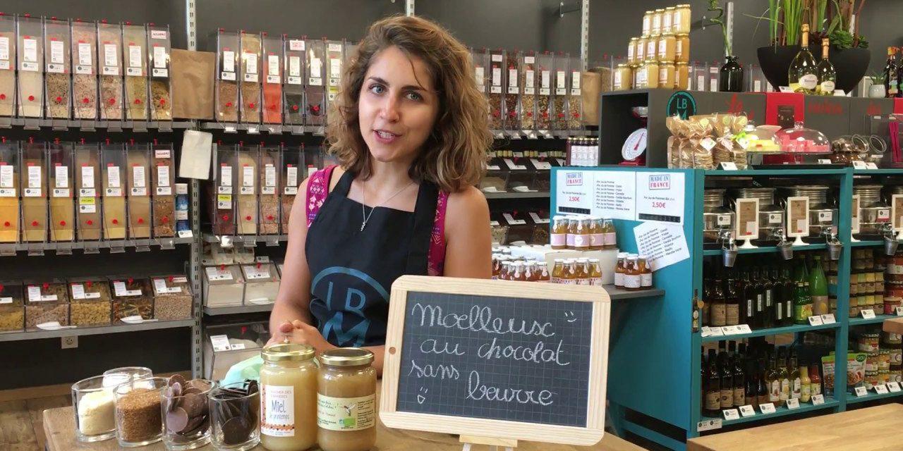 Quels sont les meilleurs diététiciens/nutritionnistes sur Dijon et sa région ?