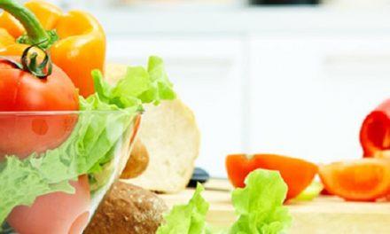 Quels sont les meilleurs diététiciens/nutritionnistes sur Lyon et sa région ?