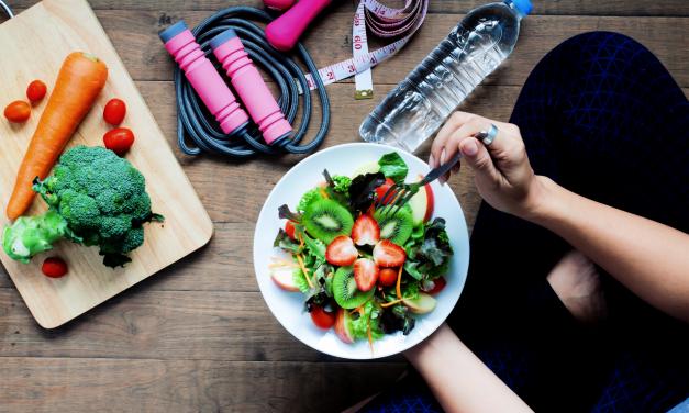Quels sont les meilleurs nutritionnistes/diététiciens sur Nancy et sa région ?