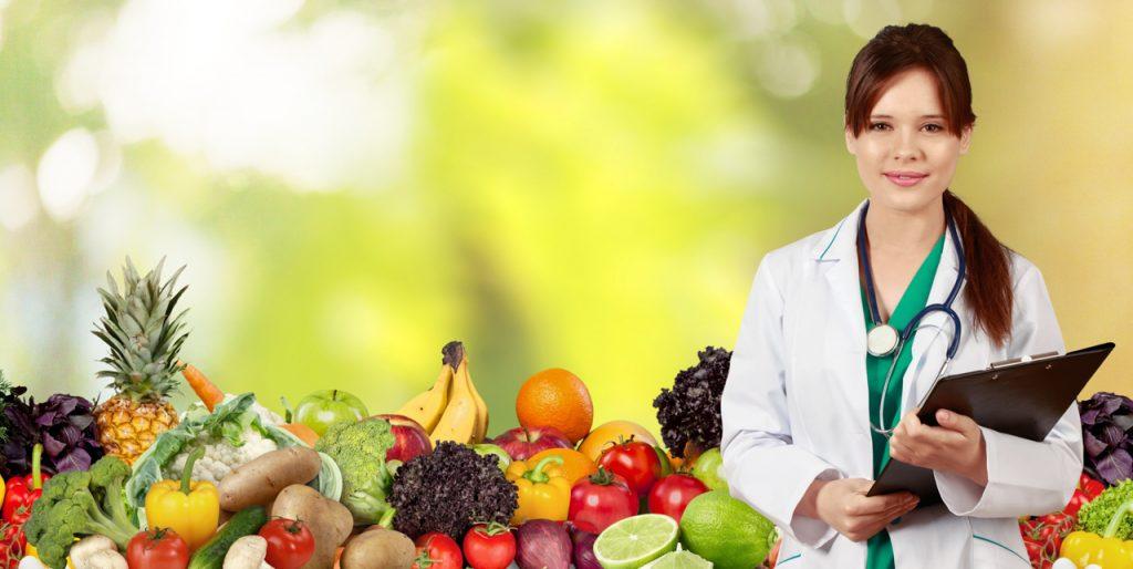 Quels sont les meilleurs diététiciens/nutritionnistes sur Annecy et sa région ?