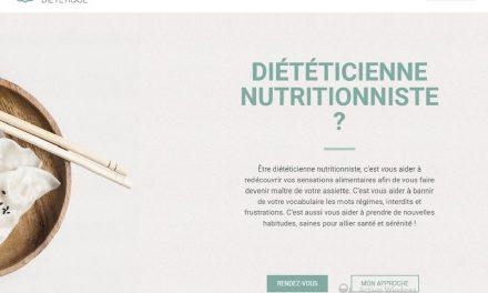 Quels sont les meilleurs diététiciens/nutritionnistes sur Grenoble et sa région ?